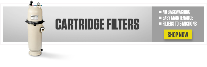 lesl_blog_cartridge_filter