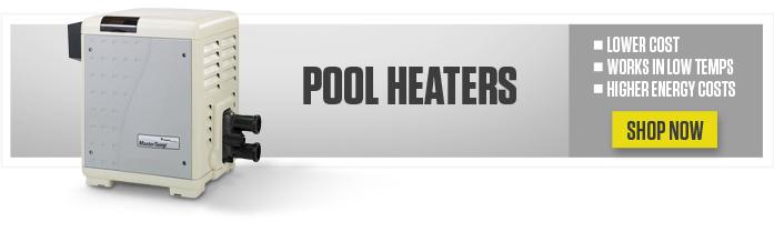 lesl_blog_heater