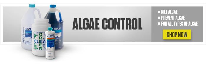 LESL_BLOG_algae_control