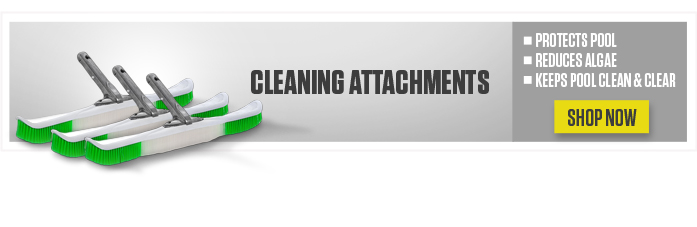 LESL_BLOG_cleaning_attachements