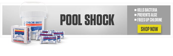 LESL_BLOG_pool_shock