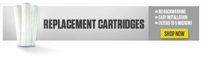 LESL_BLOG_replacement_cartridges