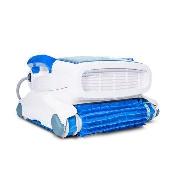 Aquabot Prime S300 Robotic Cleaner