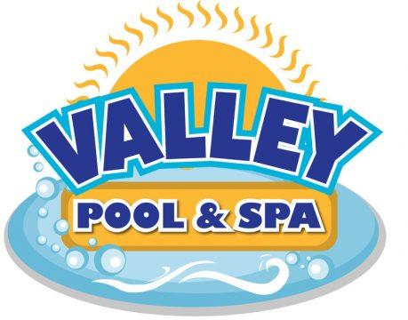 Leslie's Poolmart Valley Pool