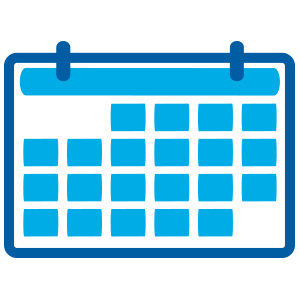 Leslie's Calendar
