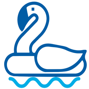 Leslie's Pool Floats