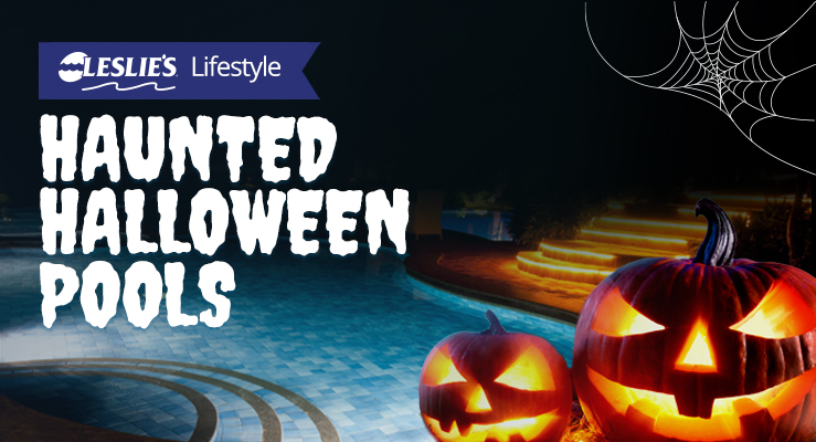 Haunted Halloween Poolsthumbnail image.