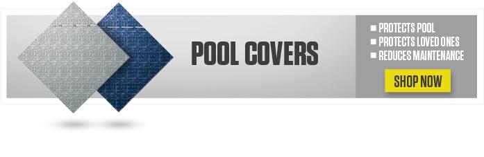 leslie's pool covers