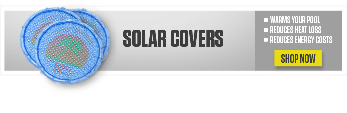 lesl_blog_solar_covers