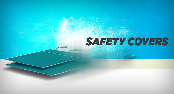 Safety Coversthumbnail image.