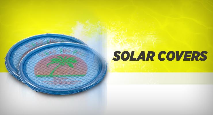 Solar Coversthumbnail image.