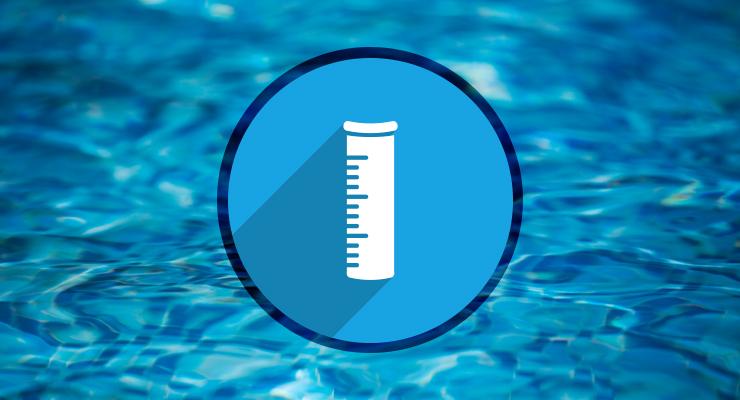 Water Testing Methodsthumbnail image.