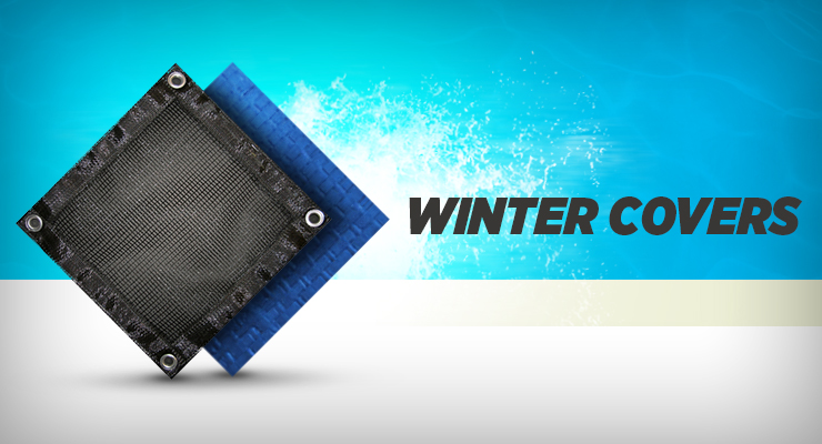 Winter Coversthumbnail image.