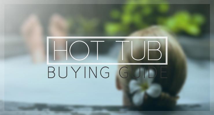 Hot Tub Buying Guidethumbnail image.