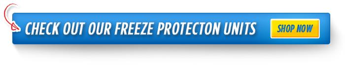 lpm_freeze_protection_button