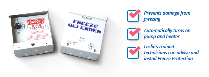 lpm_freeze_protection_checklist