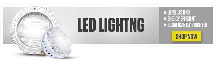LESL_BLOG_led_lighting