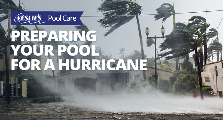7 Tips to Prepare Your Pool For a Hurricanethumbnail image.