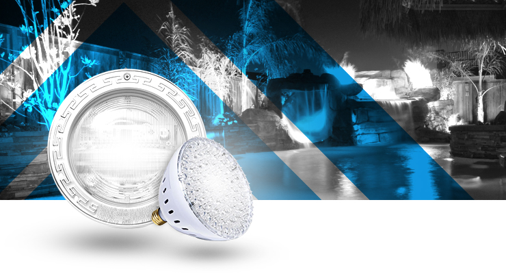 What You Need to Know About LED Pool Lightingthumbnail image.