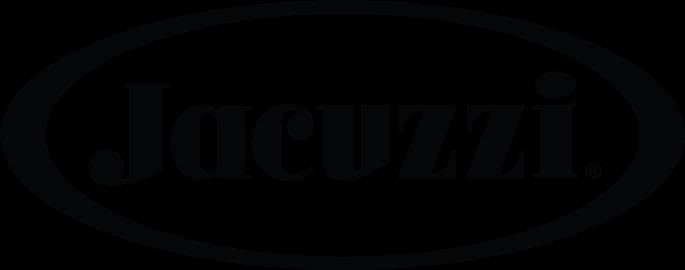 Jacuzzi Pool Equipment