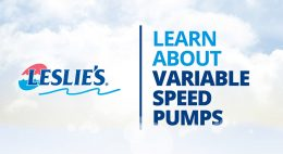 Learn About Variable Speed Pumpsthumbnail image.