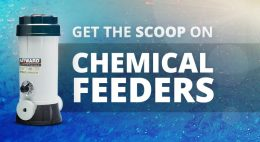 The Scoop On Chemical Feedersthumbnail image.