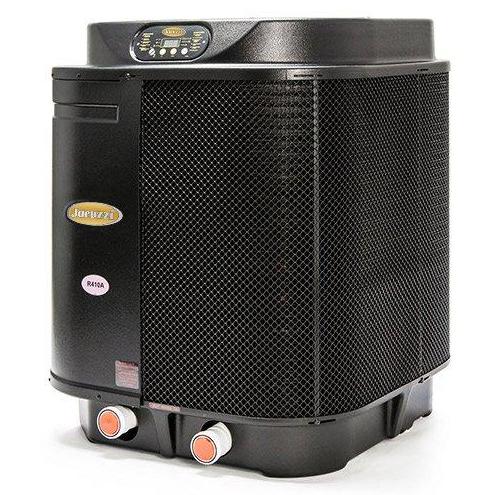 Jacuzzi Heat Pump