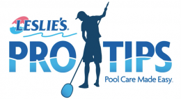 Did You Know - Facts About Pool Chlorinethumbnail image.