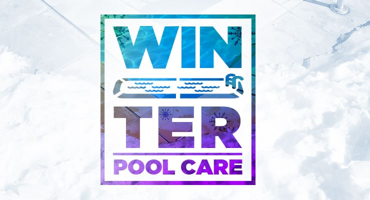Winter Pool Carethumbnail image.