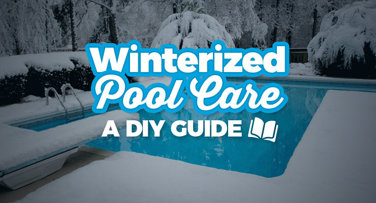 Winterized Pool Care: A DIY Guidethumbnail image.