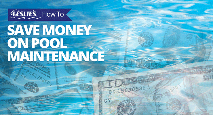 How To Save Money on Pool Maintenancethumbnail image.