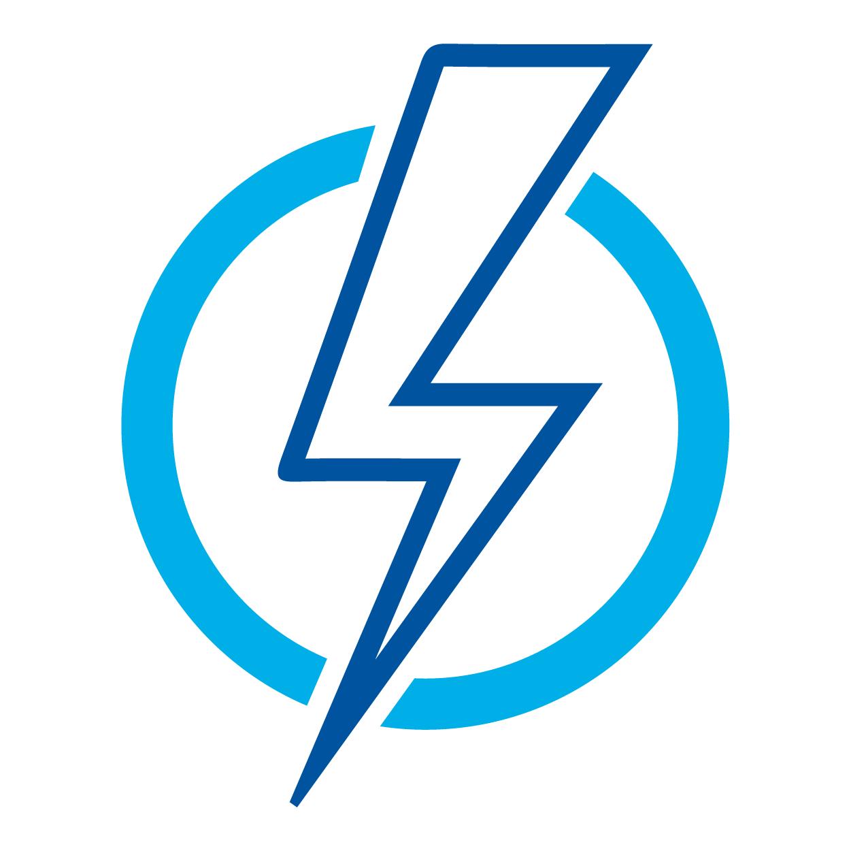Rétablissez l'électricité lorsque c'est sécuritaire's safe