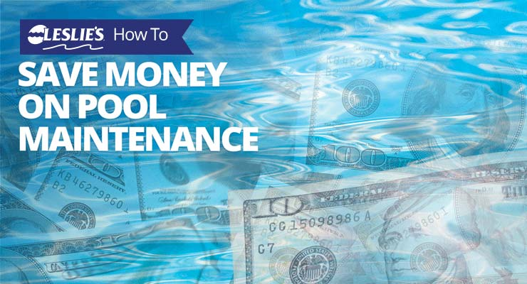 How To Save Money on Pool Maintenance Coststhumbnail image.