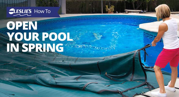 How To Open Your Pool in Springthumbnail image.