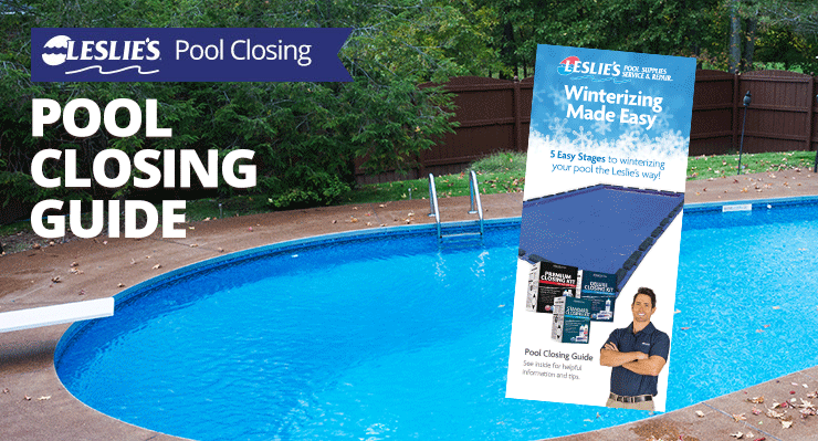 Pool Closing Guidethumbnail image.