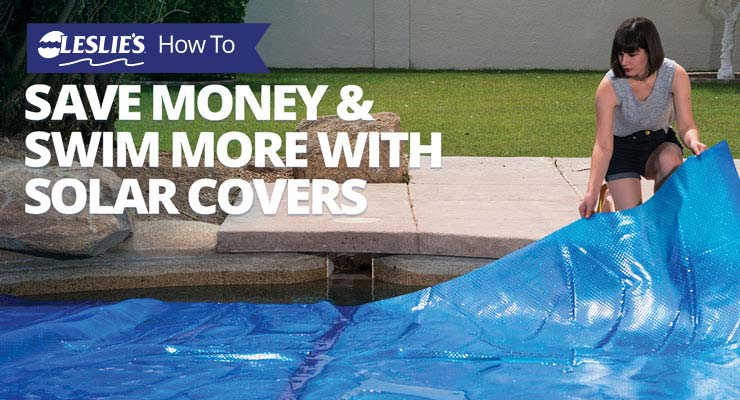 Solar Covers - Save Money & Swim More!thumbnail image.