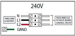 240v-spa-wiring