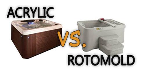 ACRYLIC-VS-ROTO-HOT-TUBS