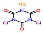 Dichlor-molecule - RSC.org