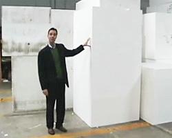 EPS-hot-tub-cover-foam-cores