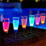LED-wine-glasses