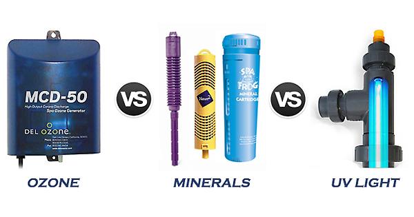 OZONE-VS-UV-VS-MINERALS