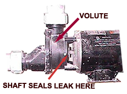 SHAFT-SEALS-LEAK-HERE