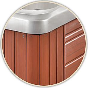 spa cabinet restoration