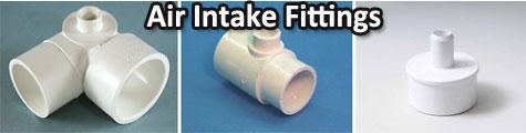 air-intake-spa-fittings