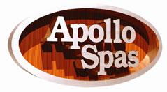 apollo-spas