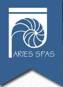 aries-spas-logo