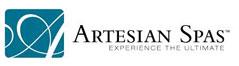 artesian-spa-logo