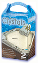 Jasmine Spa Crystals