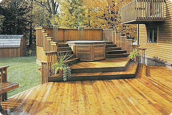 blog-spa-decking-ideas